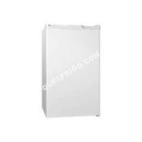frigo LISTO  Réfrigérateur top Rtfl 85 50b1