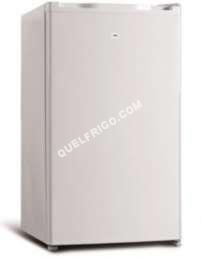 frigo LISTO Réfrigérateur top RTFL85-50b2 Réf Top RTFL85-50b2