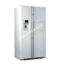 http://products.im-quel.com/quelfrigo/images/produits/208x257/mabe-general-electric-refrigerateur-installation-libre-side-by-side-ore-24-chf-ww-ore24chfww--ww-blanc------frigo-38052-1.png