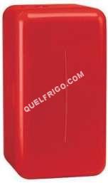 frigo MOBICOOL F16ROT