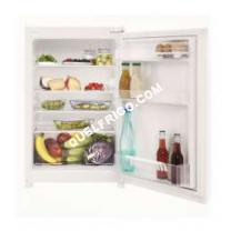 refrigerateur 1 porte oceanic oceanicttl126erefrigerateur top ttl126e moins cher. Black Bedroom Furniture Sets. Home Design Ideas