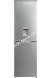 refrigerateur avec congelateur proline refrig rateur cong lateur en bas plcd 260 nf sil moins cher. Black Bedroom Furniture Sets. Home Design Ideas