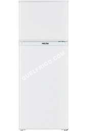 frigo PROLINE  DD 130 - 1 Refrirateur conlateur en haut DD 130 - 1
