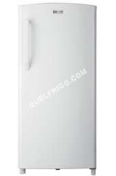 refrigerateur 1 porte proline plf 150 refrirateur armoire plf 150 moins cher. Black Bedroom Furniture Sets. Home Design Ideas