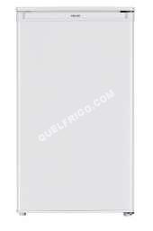 refrigerateur top proline refrirateur sous plan ttr904 moins cher. Black Bedroom Furniture Sets. Home Design Ideas