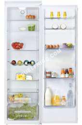 frigo ROSIERES Réfrigérateur encastrable RBLP3683/3