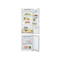 frigo SAMSUNG Refrigerateurs Encastrable Brb 260010 Ww