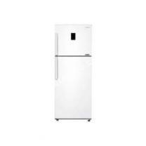 refrigerateur avec congelateur samsung r frig rateur combin rt38k5400ww classe a blanc moins cher. Black Bedroom Furniture Sets. Home Design Ideas