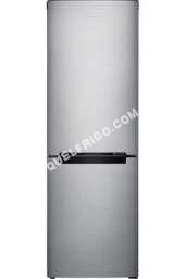 refrigerateur avec congelateur samsung refrigerateur congelateur en bas rb29hsr3dsa silver moins. Black Bedroom Furniture Sets. Home Design Ideas