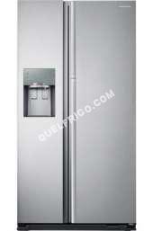 frigo SAMSUNG Réfrigérateur Américain  RH56J6917SL Food Showcase Réf US  RH56J6917SL Food Showcase