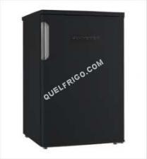 frigo Schneider Réfrigérateur top  STT112B