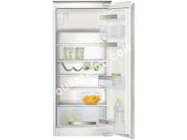 frigo SIEMENS refrigerateur  porte integra  KI 24 LX 30