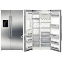 c00da0e3c3d4f Refrigerateur-americain SIEMENS Réfrigérateur américain Ka62DV78 ...
