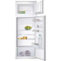 frigo SIEMENS Réfrigérateur Combiné Intégrable  Glissière 229l A++ Ki26da30 Iq300