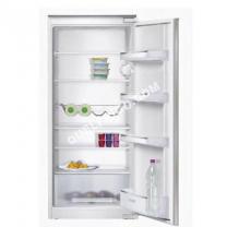 frigo SIEMENS Réfrigérateur 1 porte intégrable KI24RV21FF