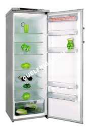 refrigerateur 1 porte signature r frig rateur 1 porte sfm3500a x moins cher. Black Bedroom Furniture Sets. Home Design Ideas