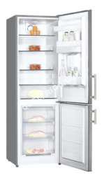 refrigerateur avec congelateur signature combin srb3100xaqua moins cher. Black Bedroom Furniture Sets. Home Design Ideas