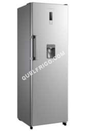 refrigerateur 1 porte signature r frig rateur 1 porte sfm3502xaqua inox moins cher. Black Bedroom Furniture Sets. Home Design Ideas