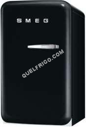 frigo SMEG Réfrigérateur table top  FAB5LBL