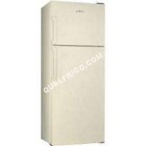 refrigerateur avec congelateur smeg r frig rateur fd43pmnf4 r frig rateur cong lateur pose libre. Black Bedroom Furniture Sets. Home Design Ideas
