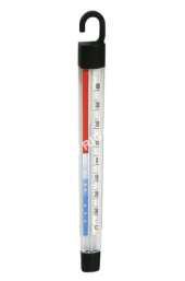 frigo Temium Accessoire pour réfrigérateur / congélateur THERMOMETRE REF/CONG