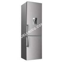 refrigerateur 1 porte valberg r frig rateur cbv 267 a d xsic 27 moins cher. Black Bedroom Furniture Sets. Home Design Ideas