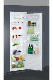 frigo WHIRLPOOL Réfrigérateur encastrable ARG18070A+