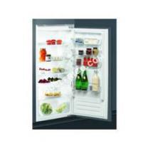 frigo WHIRLPOOL Réfrigérateur  ARG 750/A+  Classe A+ Acier inoxydable