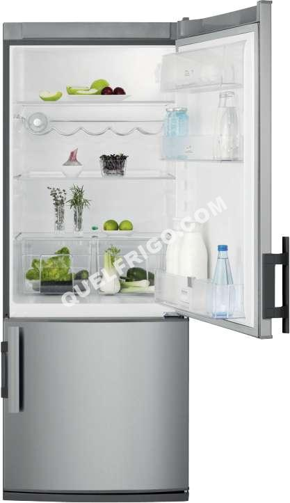 frigo electrolux electrodomsticos. Black Bedroom Furniture Sets. Home Design Ideas