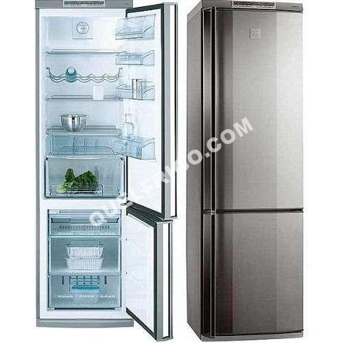 samsung rs55xdpsw r frig rateur am ricain congelateur tiroir. Black Bedroom Furniture Sets. Home Design Ideas