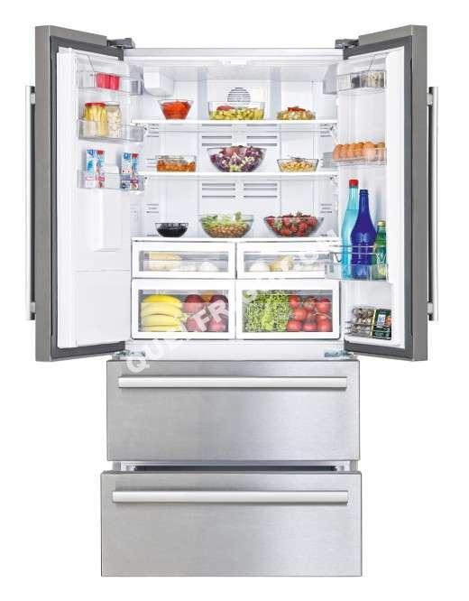 refrigerateur americainbekognedx