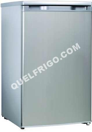 refrigerateur avec congelateurcarrefour crtw
