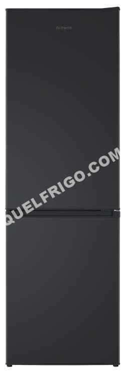refrigerateur avec congelateurdaewoorn ns