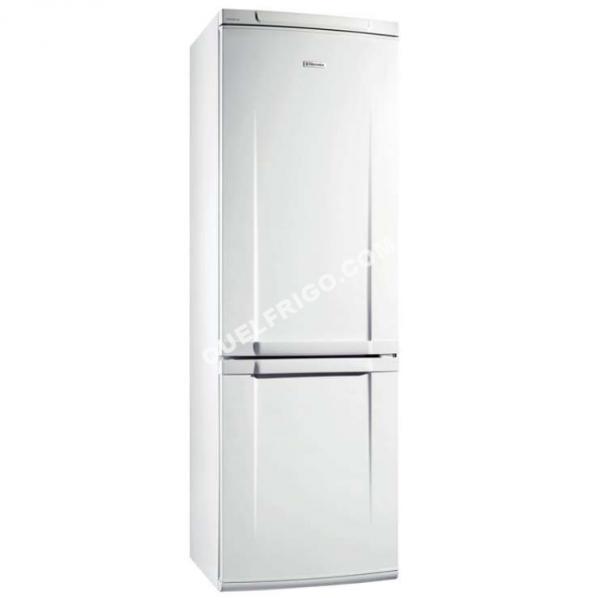 frigo electrolux space plus congelateur tiroir. Black Bedroom Furniture Sets. Home Design Ideas