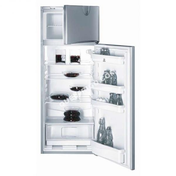 frigo indesit pas cher. Black Bedroom Furniture Sets. Home Design Ideas