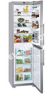 Congelateur 4 tiroirs liebherr - Congelateur miele armoire ...