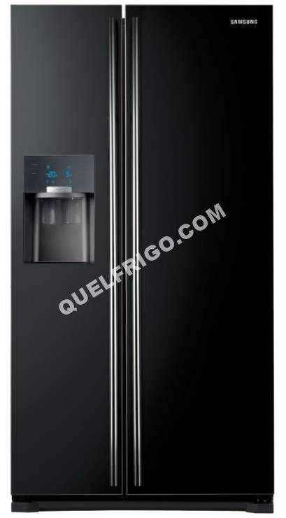 frigo samsung. Black Bedroom Furniture Sets. Home Design Ideas