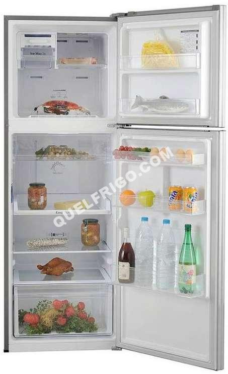 refrigerateur samsung rb 29 fwjndsa page 3. Black Bedroom Furniture Sets. Home Design Ideas