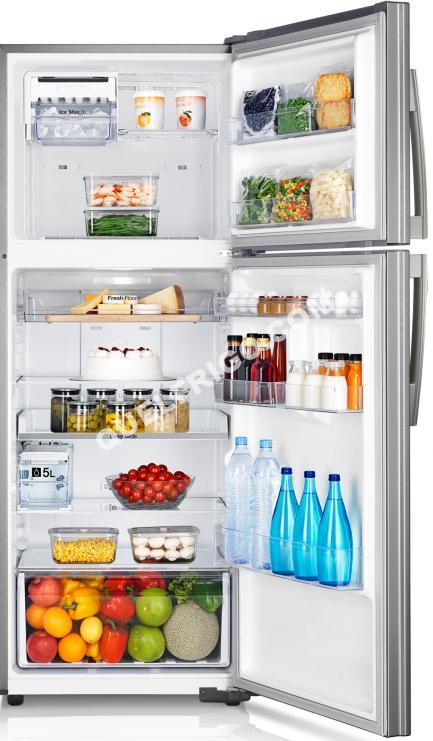 refrigerateur samsung rt38fejadsa avis les ustensiles de cuisine. Black Bedroom Furniture Sets. Home Design Ideas