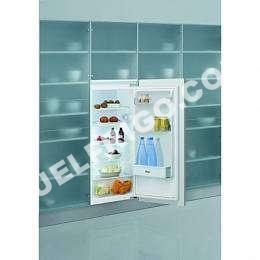 refrigerateurwhirlpoolarg
