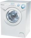 Lave-linge CANDY AQUA 1000T