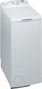 WHIRLPOOL AWE7650 lave-linge