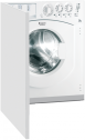 HOTPOINT ARISTON Hotpoint-Ariston Lave-Linge Intégrable Hotpoint Awm129 lave-linge