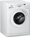 Lave-linge WHIRLPOOL AWOE9420