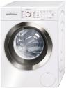 BOSCH HomeProfessional WAY32590FF  Machine à laver  pose libre  hauteur : 5 cm  chargement frontal  65 litres   kg  1600 tours/min lave-linge