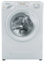 CANDY GOW477 lave-linge