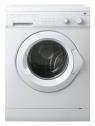 CONTINENTAL EDISON CELL12SLIM  Machine à laver  pose libre  largeur : 9.7 cm  profondeur : 41.6 cm  hauteur : 84. cm  chargement frontal  40 litres   kg  1200 tours/min  blanc lave-linge