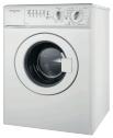 ELECTROLUX EWC1350 lave-linge