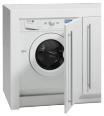 FAGOR 3F-3612IT lave-linge