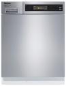 MIELE W 2859 I WPM CHD INOX lave-linge